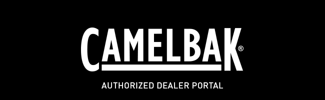 CamelBak Authorized Dealer Portal